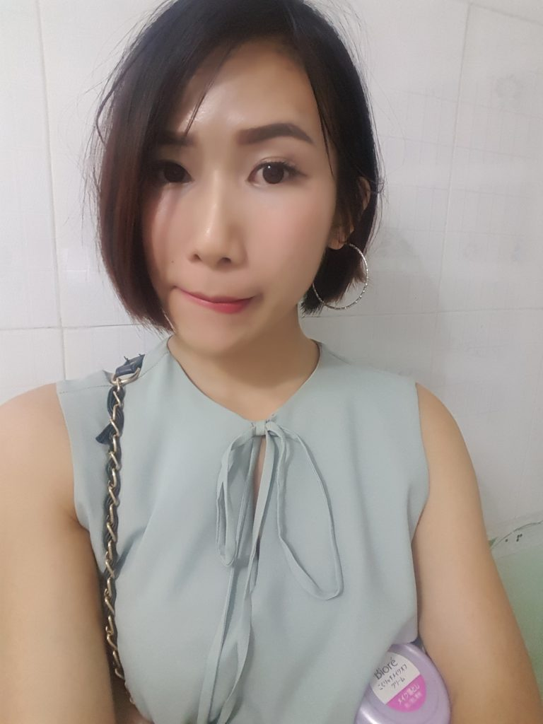 ベトナム人女性と国際結婚